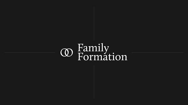 FamilyFormation_Title_Black.png