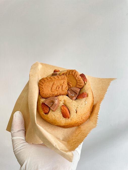 american cookie v4