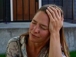 Natural Ways to Relieve a Headache & Migraine
