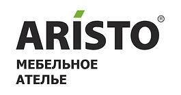 Аристо.jpg