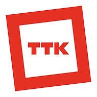 ttk-logo.jpg