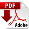 pdf-icon-copy.png