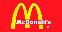 Макдонельдс.jpg