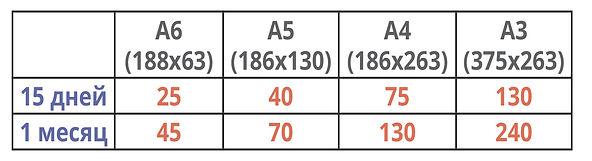 Таблица_11 (1).jpg