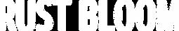 B-Submark-White-Transparent.png