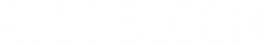 B-Submark-White-Transparent.png