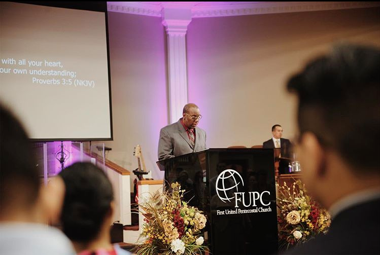 First UPC Service.PNG