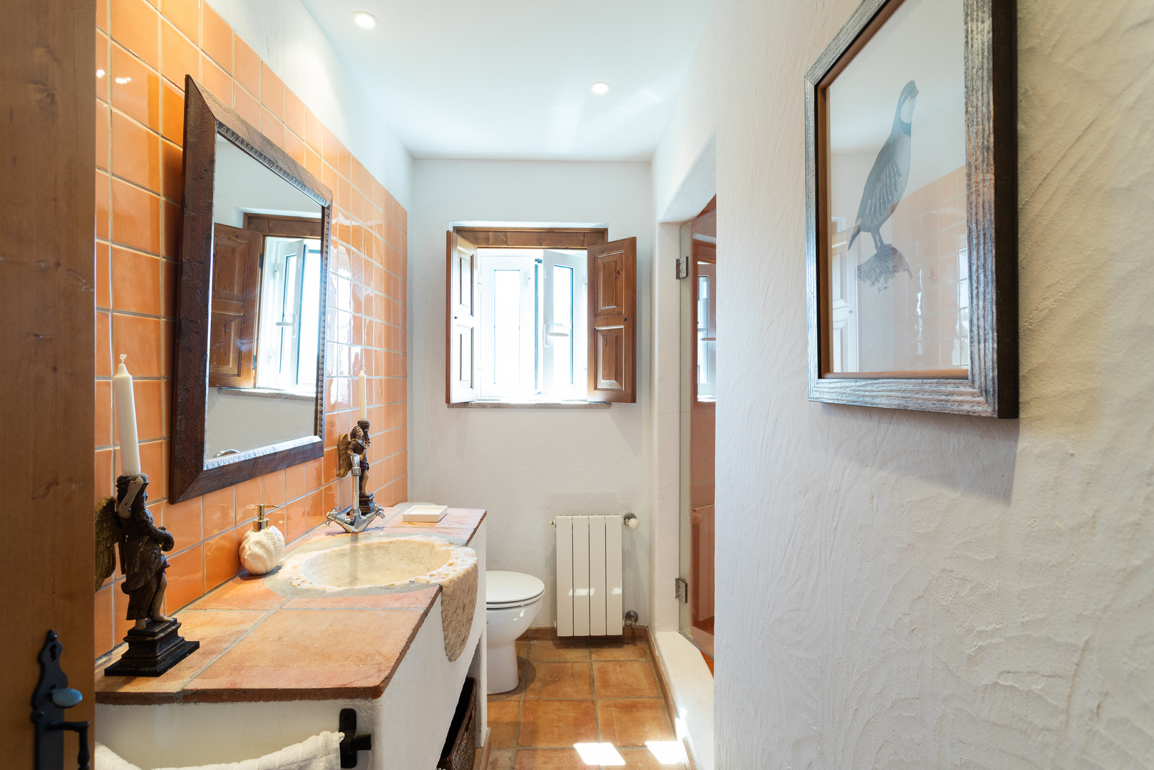 Rosa Estates-56.jpg