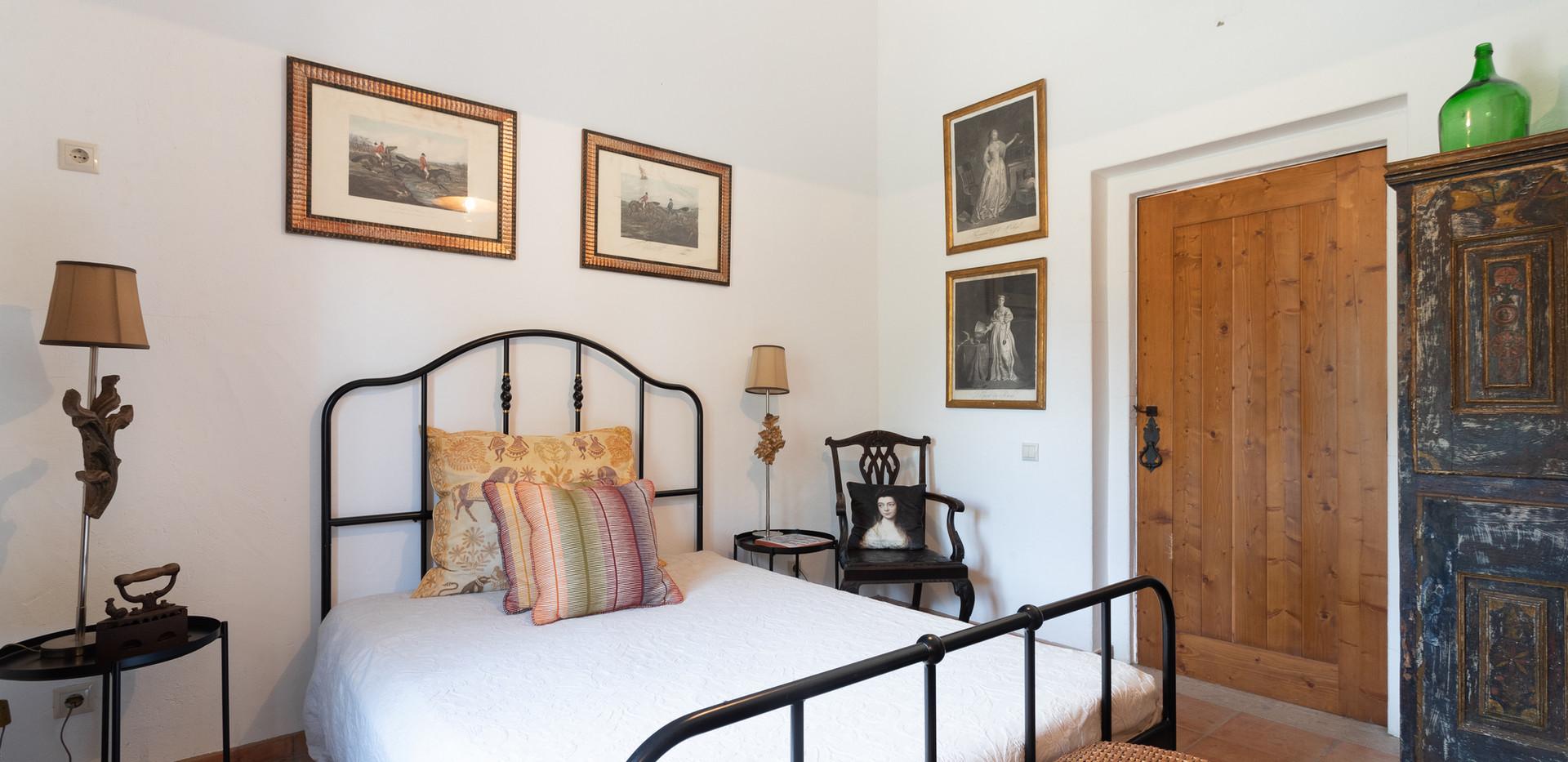 Rosa Estates-102.jpg
