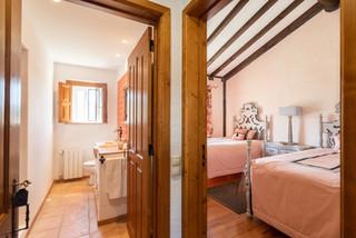 Rosa Estates-41.jpg
