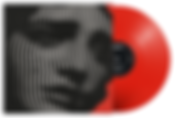 Mock-up Vinyl.png