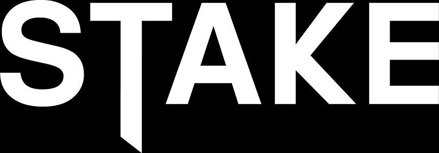 Logo White Font.jpg