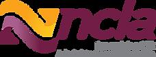 NCLA_logo.png