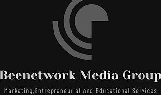 Original BMG Logo.png