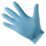 Blue-Nitrile-Gloves.png