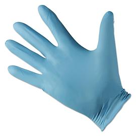 Blue-Nitrile-Gloves.png