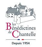 Bénédictines de Chantelle