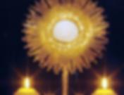 adoration-saint-sacrement-481961_2.png