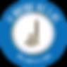 boutique-des-3-ave-logo-1547196784.jpg.p
