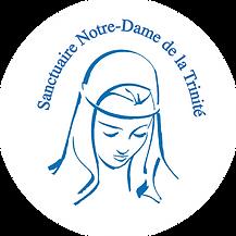 Sanctuaire Notre Dame de la trinite