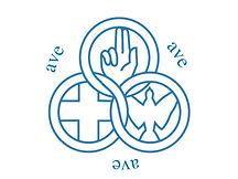 Logo 3 ave.jpg