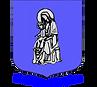 Abbaye de Bricquebec