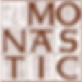 Artisanat monastique