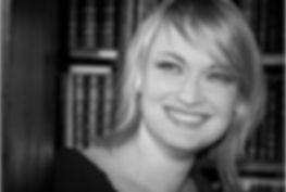 Mathilde Carillon.JPG