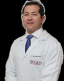 Dr Luiz Antonio Poti.png