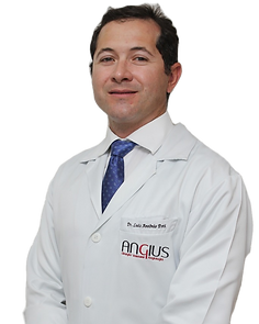 Dr Luiz Poti