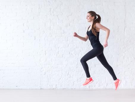 7 dicas para melhorar a circulação venosa