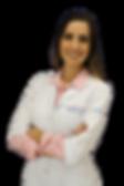 Dra Karolina Frauzino.png