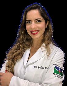 Dra Nathalia Almeida_edited.png