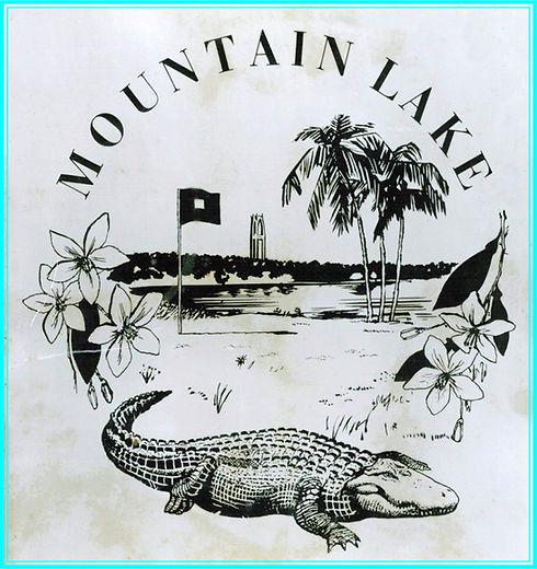 Mountain-Lake-1.jpg