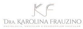 logo karol.png