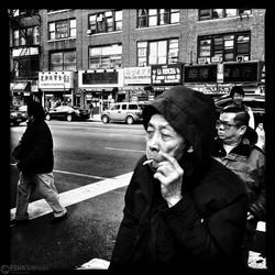 EladGutman-Instagram-30