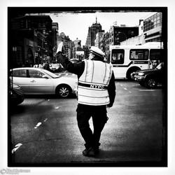 EladGutman-Instagram-33