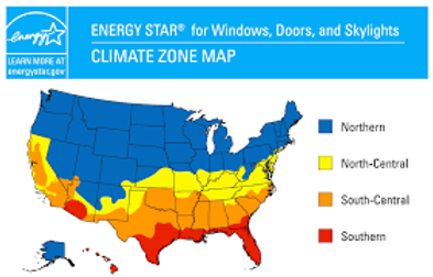 CLIMATE ZONES.png