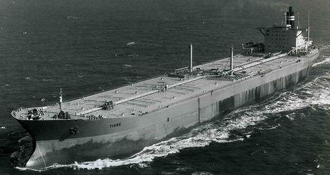 TIGRE 1974-2.jpg