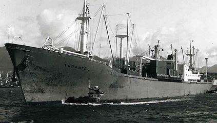 TARANTEL 1960-1.jpg