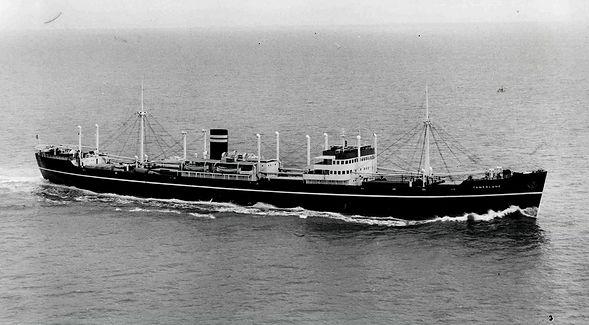 TAMERLANE 1936-2.jpg