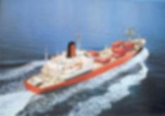 Trinidad-68-3.jpg