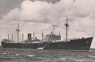 Tirranna-38-captured.jpg