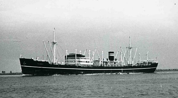 TALABOT 1936-1.jpg