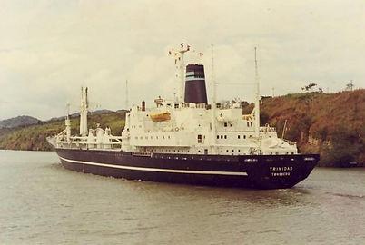Trinidad-68-2.jpg