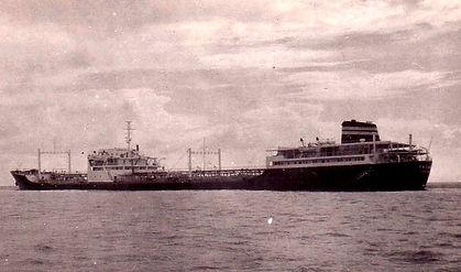 Troms-61.jpg