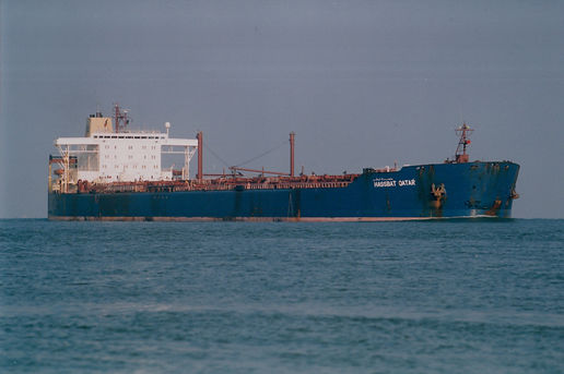 Hassbat Qatar-82-DDGHansa.jpg