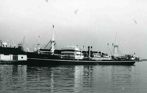 TAMPA 1923-2.jpg