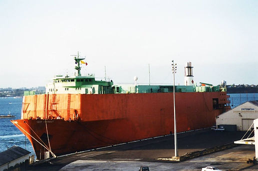 Sea Transit-75.jpg
