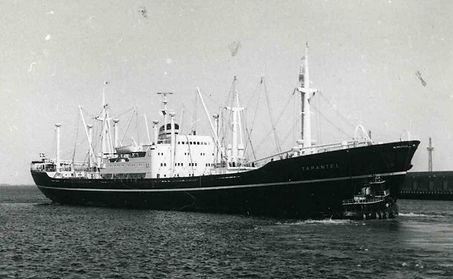 TARANTEL 1960-3.jpg